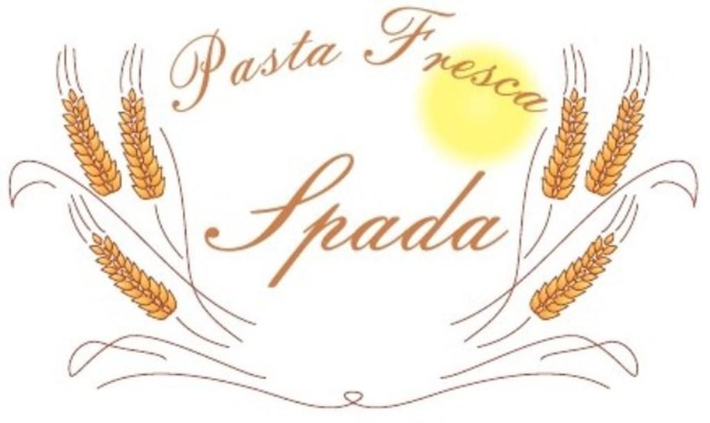 Pasta Spada logo